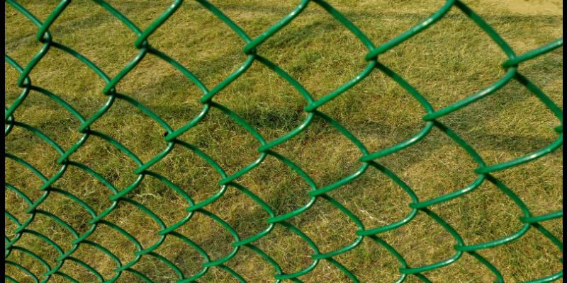 Bahçelerin Koruyucusu Tel Örgüler Hakkında Bilmeniz Gereken Tüm Ayrıntılar