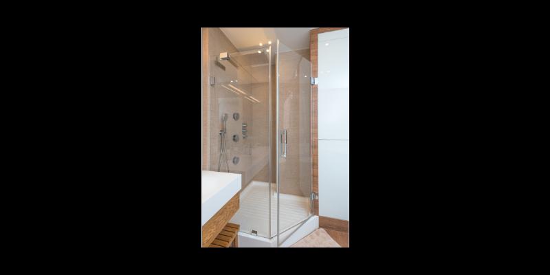 Banyoların Vazgeçilmezi Duşakabinlerin Montajı İçin Tüm Bilmeniz Gerekenler