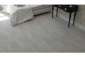 Floorpan Sun Laminat Parke 8 mm Nova Beyaz FS014