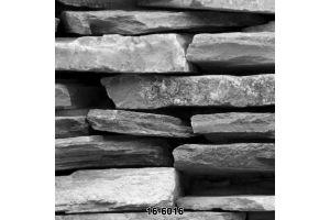 Taş ve Tuğla Desenli Duvar Kağıtları 16-6016