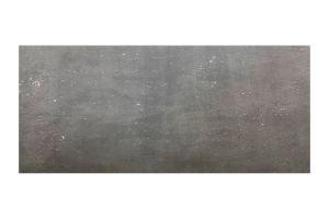 Evim Collection İnce Esnek Gerçek Doğal Taş Görünümlü Duvar Paneli Dark Concrete 2033