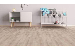 Floorpan Sun Laminat Parke 8 mm Vizon Meşe FS021