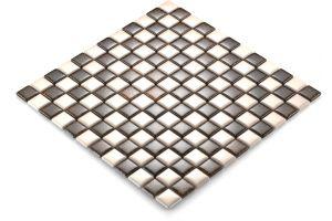 Orient Solid Mix Cam Mozaik D007