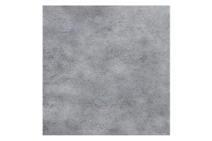 Seramiksan Cement Koyu Gri Mat 261961