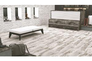 Floorpan Boutique Laminat Parke 8 mm Derzsiz Lorenzo FB002
