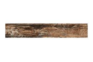Seramiksan Burn Wood Kahve Mat 310991