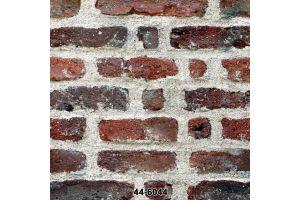 Taş ve Tuğla Desenli Duvar Kağıtları 44-6044