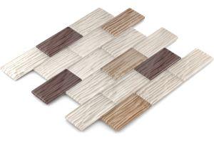 Orient Kristal Mix Cam Mozaik MDA011