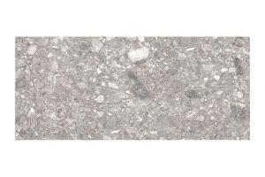 Kütahya Seramik 60*120 Terra Stone Gri Rektifiyeli Lappato 55014334RL