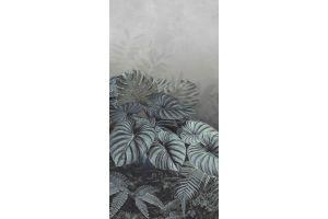 Kütahya Seramik Garden Pano A Rektifiyeli Mat 55015228R