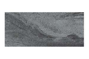 Qua Granit Cipollino Nero Rektifiyeli Mat Seramik