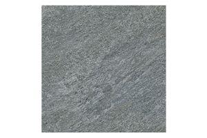 Qua Granit Dakota Dark Grey Rektifiyeli Mat Seramik