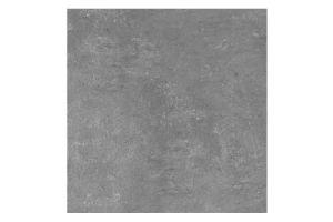Qua Granit Ark Anthracite Rektifiyeli Mat Seramik