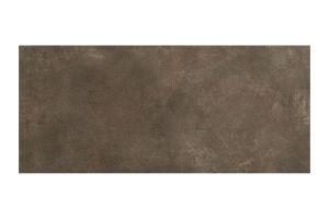 Qua Granit Choice Grey Rektifiyeli Mat Seramik