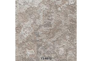 Taş ve Tuğla Desenli Duvar Kağıtları 73-6073