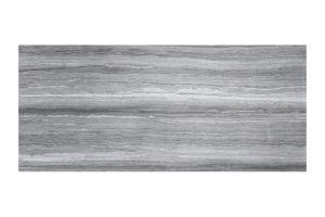 Seramiksan 25x50 Royal Gray 780504