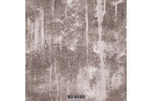 Taş ve Tuğla Desenli Duvar Kağıtları 80-6080