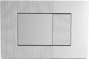 Bocchi Piave Kumanda Paneli 82000020