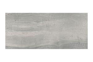 Seramiksan Monte Verde Gri Mat 905901