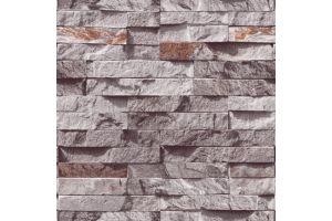 Taş ve Tuğla Desenli Duvar Kağıtları 9350