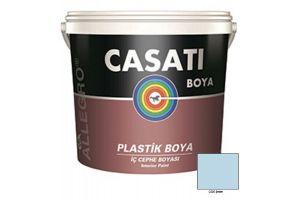 Casati Allegro Plastik Su Bazlı İç Cephe Boyası Şelale