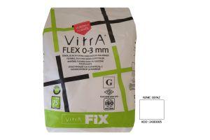 VitrA Fix Flex Derz Dolgusu Beyaz 24303005