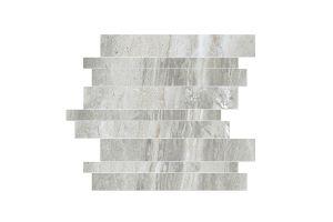 Evim Granit Mozaik Linear Canyon Grigio 1311
