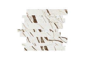 Evim Granit Mozaik Linear Ramo Misto Classic 1356