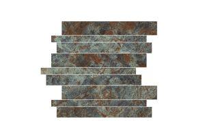 Evim Granit Mozaik Linear Spring Classic 1363