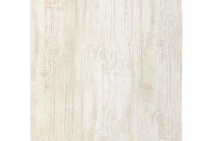 Evim PVC Asma Tavan Paneli Zigana TR03-14