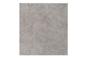 Seramiksan Buxy Floor Gri Mat 163324
