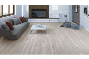 Floorpan Elite Laminat Parke 12 mm Derzli Florya FE006