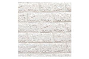 Evim Collection Freewall Kendinden Yapışkanlı Duvar Paneli FRW01
