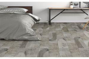 Bien Seramik Zebra Wood Maple Mat G169XD0Z09XX0XMXXI50