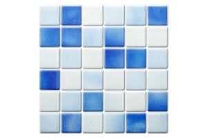 Orient Havuz Mozaik H004