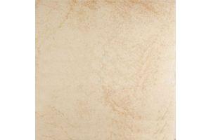 Vitra Seramik Sand Stone Krem 46K796242