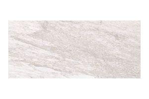 Vitra Seramik Urban Quarzite Beyaz Rektifiyeli K943359R