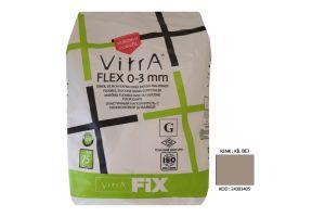 VitrA Fix Flex Derz Dolgusu Kil Bej 24303405