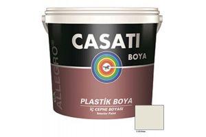 Casati Allegro Plastik Su Bazlı İç Cephe Boyası Koza