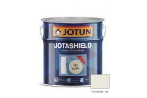 Jotun Jotashield Tex Ultra Su Bazlı Dış Cephe Boyası Krem-Soyamilk
