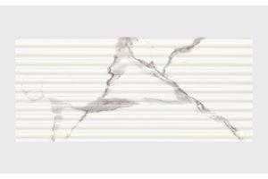 Bien Seramik Maxi Beyaz Dekofon Rektifiyeli Parlak W010XDRM72XV0XPXXW50
