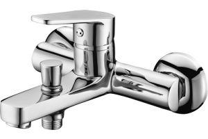 Qua Setta Banyo Bataryası QB01016102