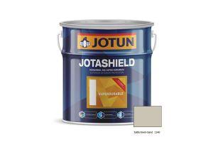 Jotun Jotashield SuperDurable Su Bazlı Dış Cephe Boyası İpek Mat Sütlü Krem-Sand