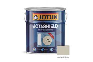 Jotun Jotashield Tex Ultra Su Bazlı Dış Cephe Boyası Sütlü Krem-Sand