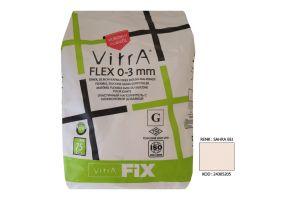 VitrA Fix Flex Derz Dolgusu Sahra Bej 24305205