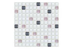 Orient Solid Mix Cam Mozaik 024