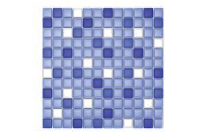 Orient Solid Mix Cam Mozaik H002