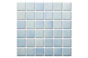 Orient Solid Mix Cam Mozaik H 012