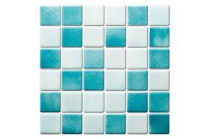 Orient Solid Mix Cam Mozaik H 018