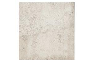 Bien Seramik Venezia Beyaz Parlak W01XDOR20XMOXPXX003